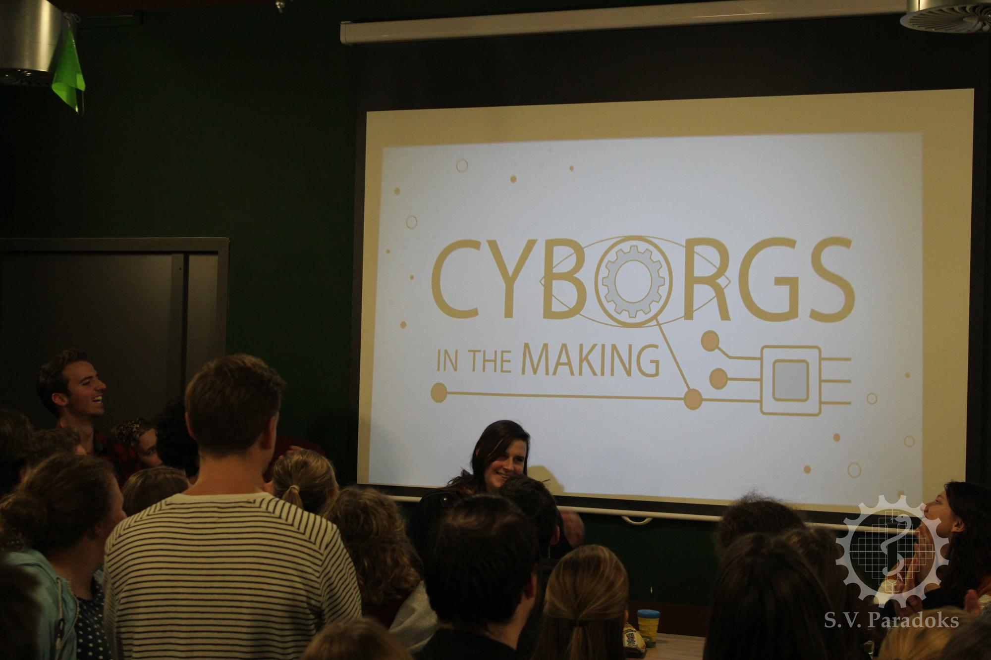 Bekendmaking_Symposium_2019.jpg