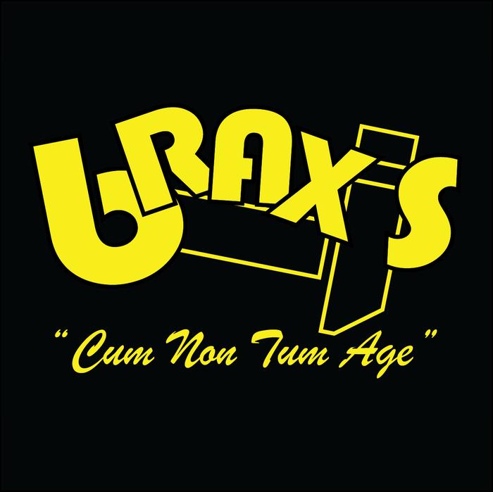 bRAXIS_logo_zwart_geel.png