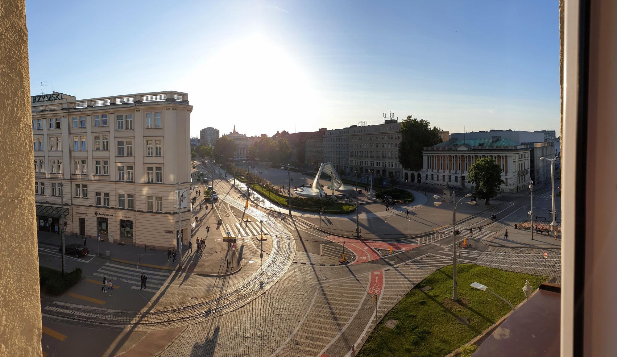 Paratrip_2019_Poznan.jpg