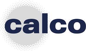 Workshop Calco: Hacken