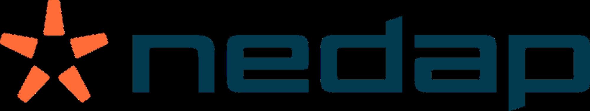 Nedap_Logo_inline.png