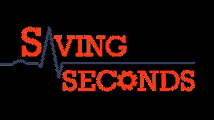 Symposium S.V. Paradoks 'Saving Seconds'